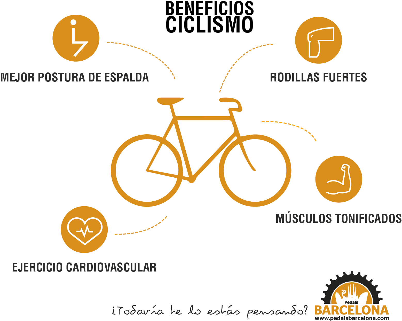 infogarfia-pedals-benefits_CAST