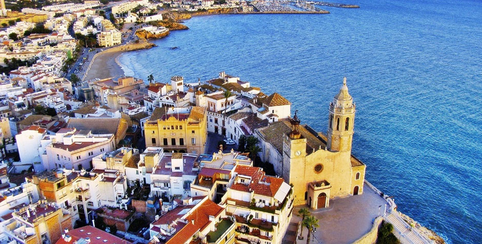 sitges-pedalsbarcelona